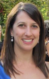 Dr. Lisa Amato