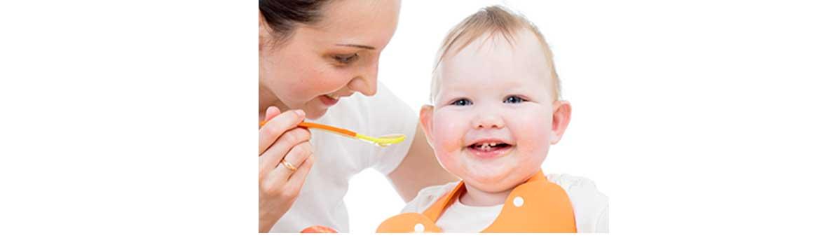 Paediatric speech pathologist, Sydney