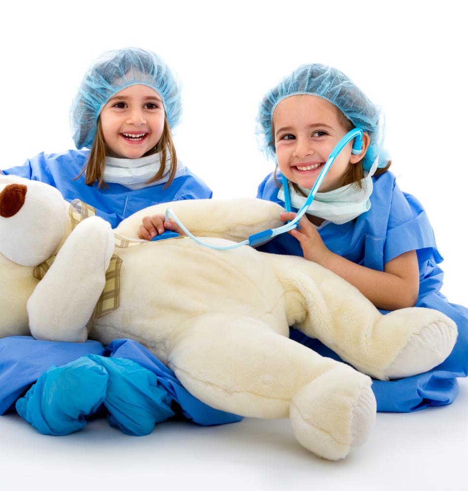 Paediatric Surgery | The Paediatric Specialists